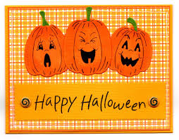 halloween cards sayings custommagnet co