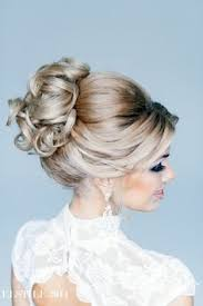 updos for hair wedding 15 pretty prom hairstyles for 2017 boho retro edgy hair styles