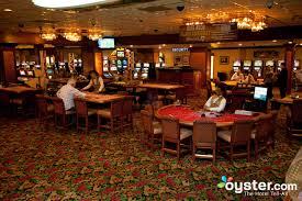 Harrah S Las Vegas Map by Harrah U0027s Las Vegas Hotel Oyster Com Review U0026 Photos