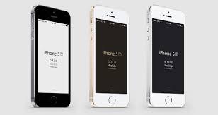 38 iphone mockup templates for app u0026 web designers design web