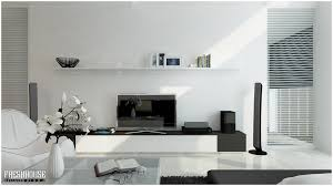 white livingroom white living room black design olpos dma homes 72453
