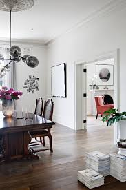 amber hope design architectural u0026 interior design melbourne