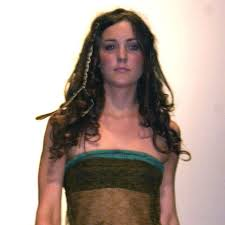 kate middleton u0027s hair evolution the duchess of cambridge u0027s best