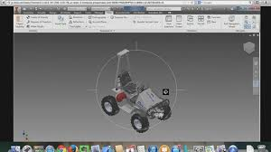 Autocad Home Design For Mac Collections Of Autodesk 3d Design Free Home Designs Photos Ideas