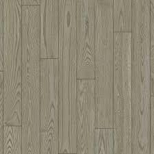 Grey Laminate Wood Flooring Floor Marvelous Laminate Wood Flooring Laminate Wood Flooring