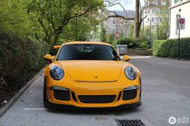 yellow porsche panamera paint to sample yellow porsche 911 gt3 rs pdk begs for a fake taxi