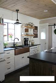 Microwave In Island In Kitchen Granite Countertop Redo Cabinets Cooking Poached Eggs In