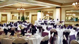 Wedding Venues In Fresno Ca Conference Center Meetings Weddings Venues Fresno Banquet