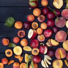 fresh fruit delivery monthly free shipping frog hollow farm gifts tagged free