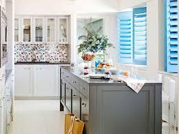 kitchen design 55 how to design a kitchen kitchendesigncentre