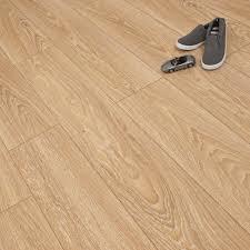 White Washed Laminate Wood Flooring White Washed 8mm Premier Elite Laminate Flooring
