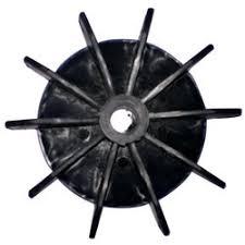 electric motor fan plastic plastic motor fan view specifications details of motor