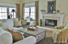 Living Room Without Coffee Table by Living Room Without Coffee Table Living Room Ideas