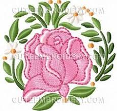 Free Kitchen Embroidery Designs Potholder Free Embroidery Design Kitchen And Cooking Embroidery
