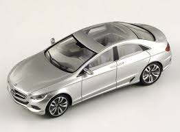 mercedes f800 price spark 1 43 mercedes f800 resin model car s1055