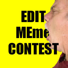 Edit Foto Meme - steemit edit meme contest a fun and creative way to earn sbd
