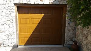 Overhead Garage Door Austin by Garage Door Repairs Garage Door Openers Garage Door