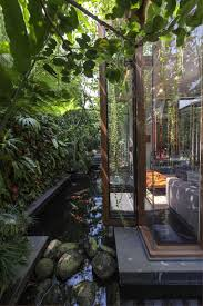 Home Design And Architect Nature House Design In Singapore Home Design And Interior