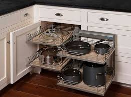 corner kitchen cabinet storage ideas kitchen corner cabinet storage ideas 2017 kitchen corner storage