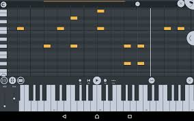 picture studio fl studio mobile android apps on play