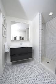 toilet plunger argos tags croydex bathroom cabinet dwell benevola