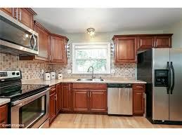 Home Decor Overland Park Ks 9409 Carter Dr Overland Park Ks 66212 Mls 2062325 Redfin