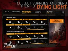 Home Design 3d Gold Pdalife by Dying Light Companion Android Apps On Google Play