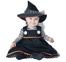 baby u0027s first halloween costume ideas swaddles n u0027 bottles