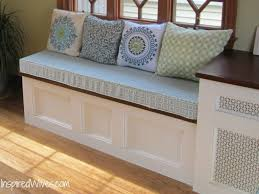 Kitchen Table Storage Bench Plans by Kitchen Kitchen Storage Bench And 28 Corner Kitchen Table With
