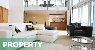 layout ruangan rumah minimalis hot property 4 model layout ruang tamu bisa diaplikasikan di rumah