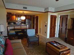 Aulani 1 Bedroom Villa Floor Plan by Aulani Disney Vacation Club Villas Advantage Vacation Timeshare