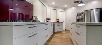 Kitchen Design Perth Wa Kitchen Renovations In Hillarys And Sorrento Veejay S Renovations