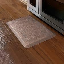 Kitchen Floor Mats Kitchen Floor Mats You Ll Wayfair