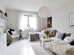 30sqm 30 sqm house floor plan square meters convert meter to feet how