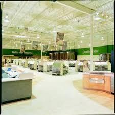 nfm black friday nebraska furniture mart furniture stores 2075 nw 94th st