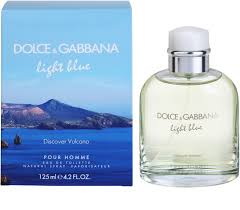 d and g light blue intense recommendations light blue dolce and gabbana awesome dolce gabbana