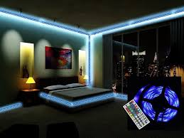 led color changing light strips color changing led lights pictures ideas all about house design