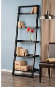 leaning bookshelves ikea graceful 10 unique ladder shelves ikea trent u0027s stuff pinterest