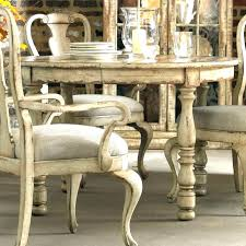 Furniture Dining Room Chairs Shabby Chic White Chair Table White Chairs Dining Room Shabby
