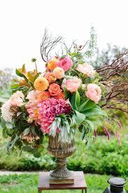 Wildflower Arrangements by 8107 Best Fresh Flowers Images On Pinterest Flowers Flower