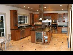 best flooring for kitchen best flooring for kitchen and