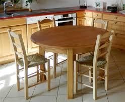 table de cuisine ovale grande table ovale salle a manger 3 table octogonal chene