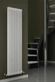 reina tubes designer vertical radiator u2014 great rads ltd