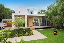 Luxury Holiday Homes Dunsborough by Properties For Sales And Rentals In Dunsborough Property