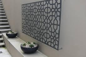 outdoor garden wall art eva furniture