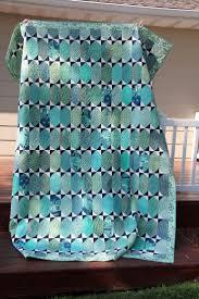 3709 best a quilt ideas images on pinterest ideas patchwork
