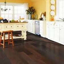 28 best floors images on flooring ideas home depot