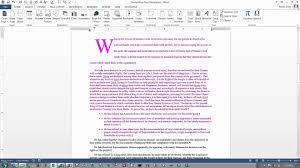 resume templates free microsoft free resume templates for word 2010 sample resume and free free resume templates for word 2010 fanciful resume templates for word 2010 14 curriculum vitae template