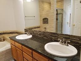 discover the possibilities of a bathroom makeover u2013 albuquerque