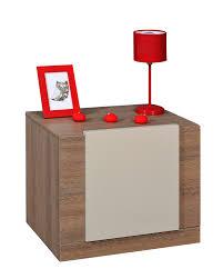 Schlafzimmer Kommoden Schwarz Ideen Schlafzimmer Kommoden Zur Aufbewahrung Ikea Mit Schönes